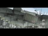 Современные Рабы Часть первая - ВидеоРяд